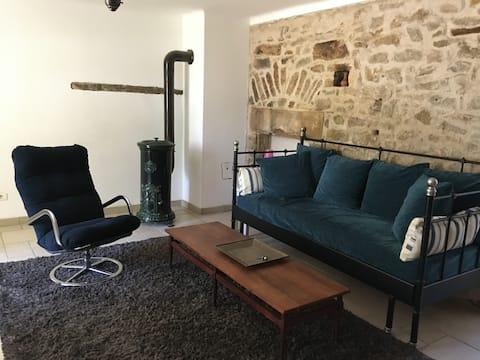 Appartement près de Luxembourg Cattenom Thionville