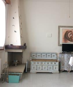Affascinante villa a Savignano mare - Savignano Mare - 別荘