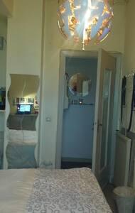 albisola appartamento per vacanze al mare - Albisola Superiore