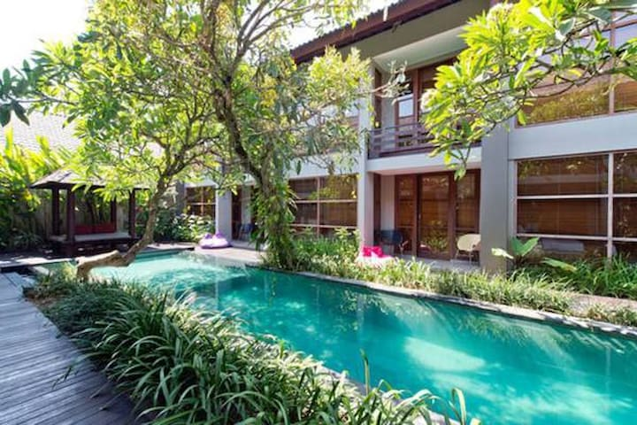 Hot Sale! Great Apartment in seminyak
