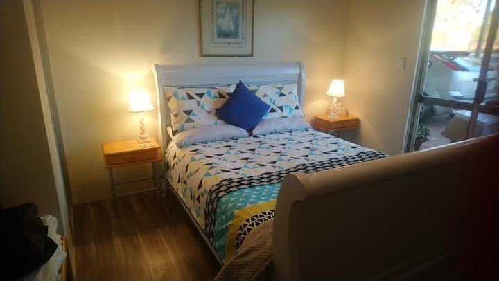 Waroona Bed and Breakfast Room 1 of 3