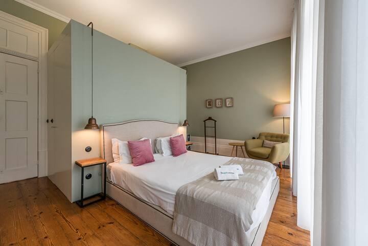 GuestReady - Picaria Living Quarter 2