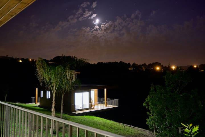 Quinta de Silharezes Rural Resort - Sol Poente