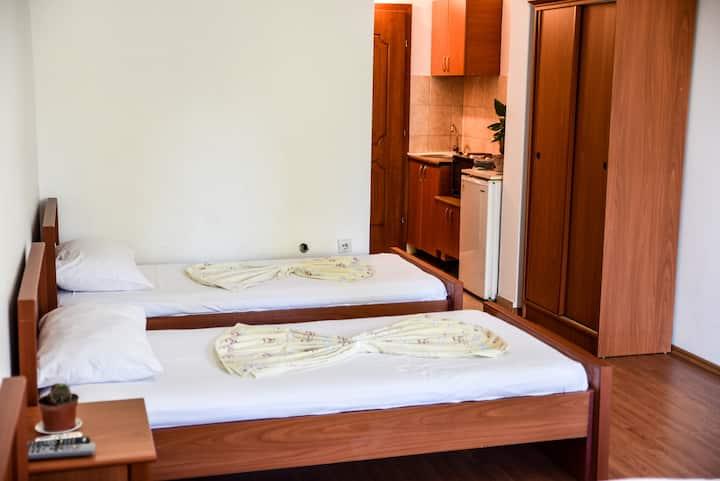 Apart Room Casa Sinani