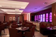 Mondo - Italian Restaurant