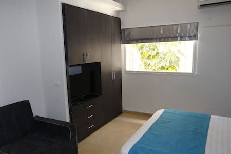 Studio apartmen in the heart of TLV - Tel Aviv-Yafo