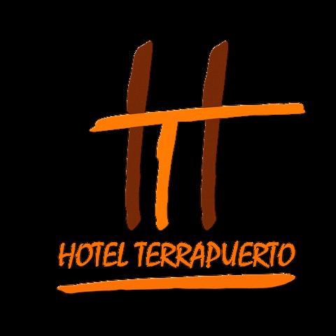 HOTEL TERRAPUERTO VALDIVIA