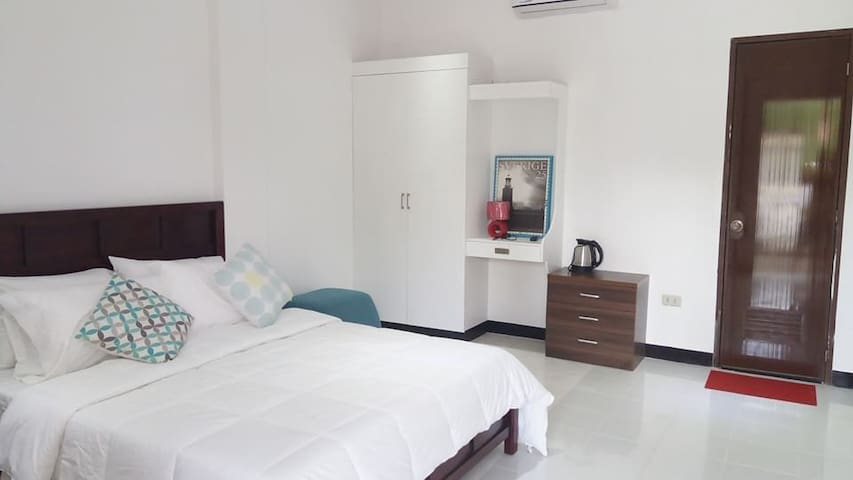 Bed and Breakfast Gensan