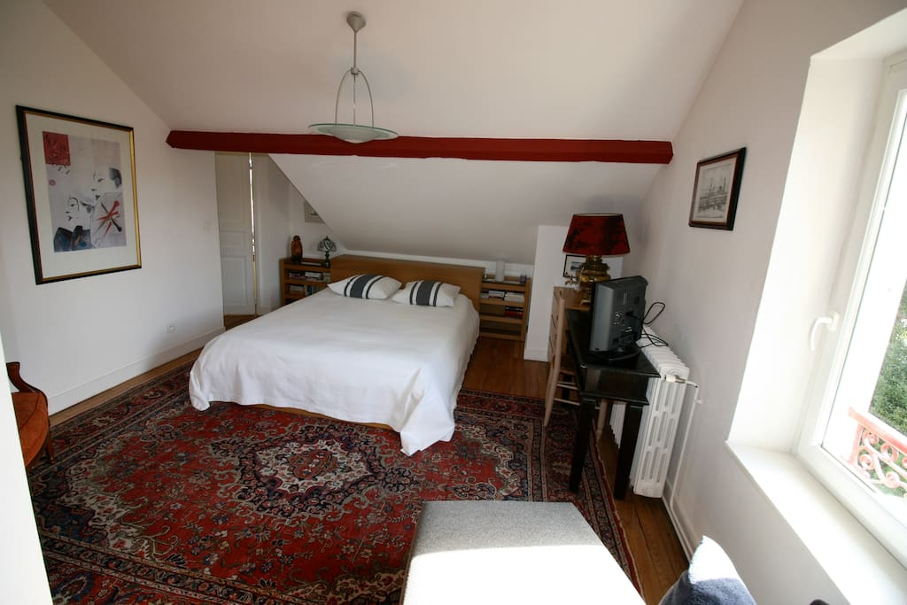 R chambre d 39 h tes biarritz chambres d 39 h tes louer for Chambre d hote biarritz
