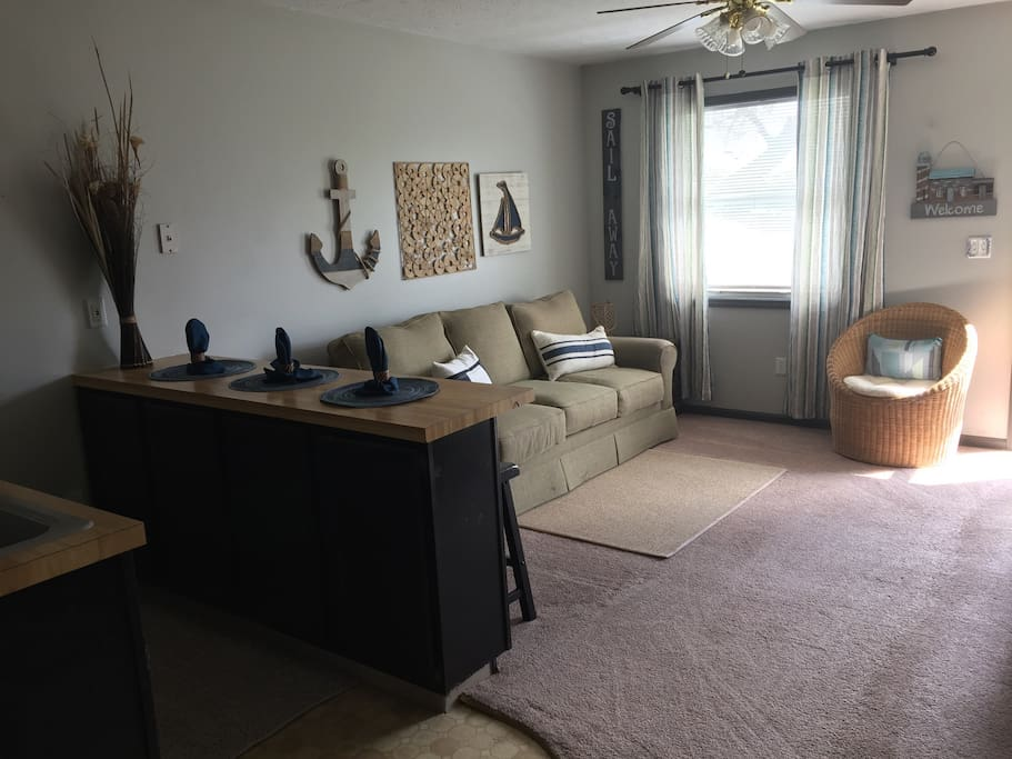Apartment With Beautiful Lakeview Apartments For Rent In Akron Ohio United States