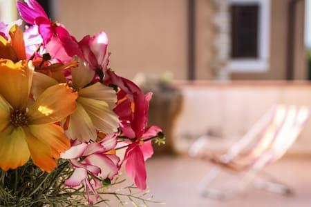 Casa vacanze Crotone Holiday Home
