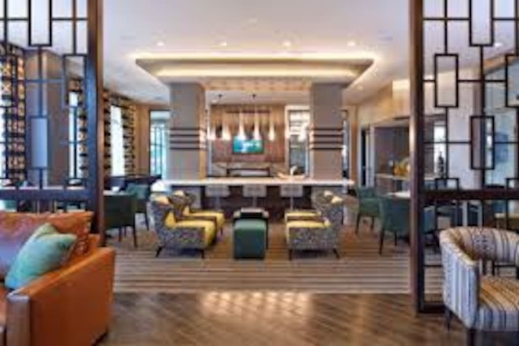 Reston Town Center One Bedroom Apartment Apartments For Rent In Reston Virginia United States