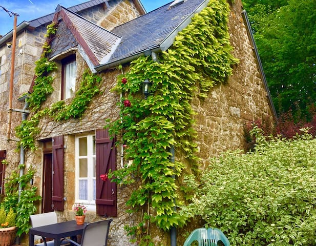 Cosy Normandy Gite for 2