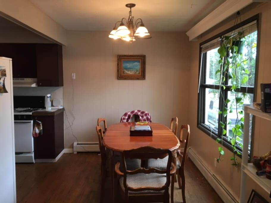 cozy 2 bedroom apartment close to downtown flats for rent in anchorage alaska united states