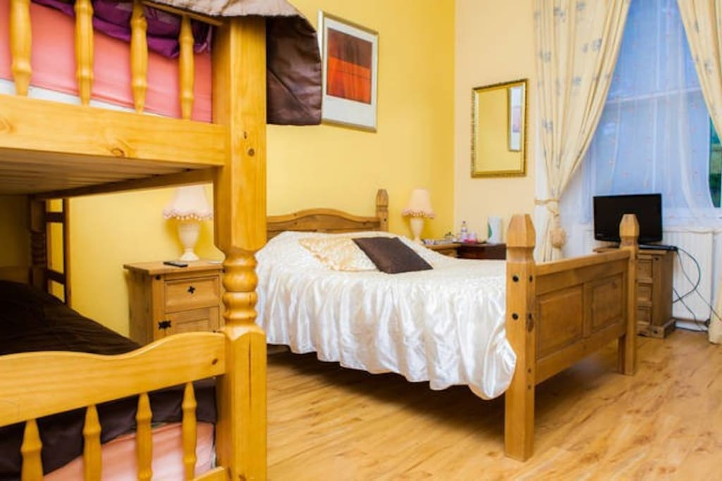 B b last minute only fast response chambres d 39 h tes for Location chambre hote derniere minute