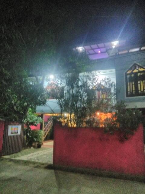 Lotus Home Stay