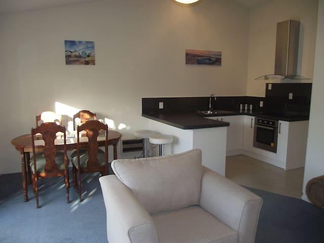 Marina Haven Apartment - Picton - Appartamento