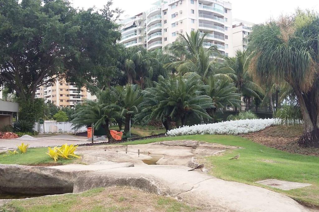 PARK RIO 2