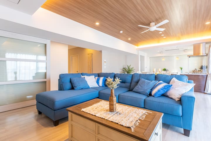 Design&Cozy Rizo Zaizen Hotel Botanical Terrace 5F