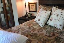 Bedroom 2 ;)