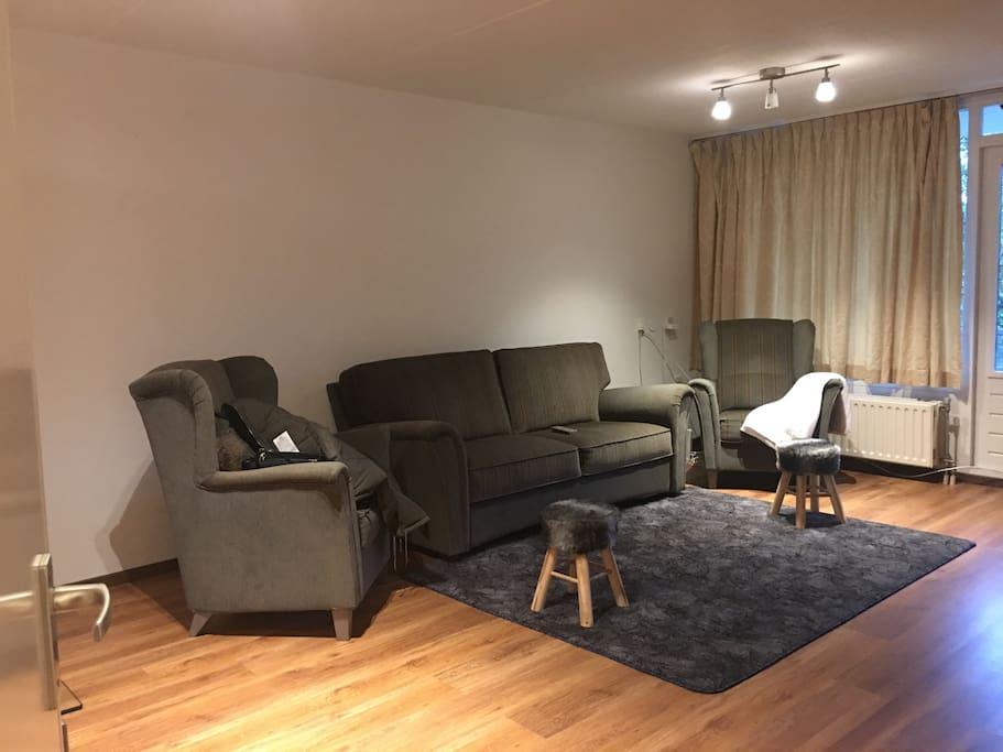 Simona s place appartamenti in affitto a amsterdam for Appartamenti in affitto amsterdam centro