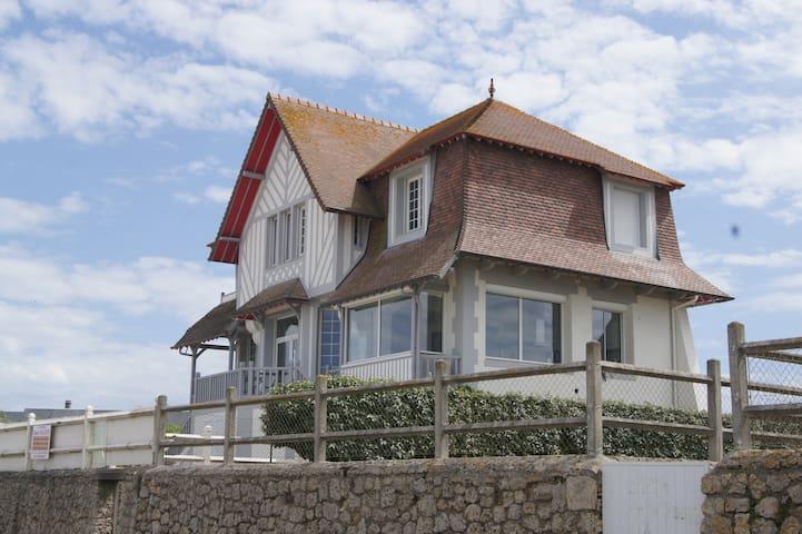 Villa La Cavale