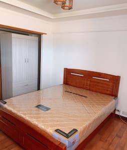 西港區寧靜社區 二樓小套房 獨立浴室