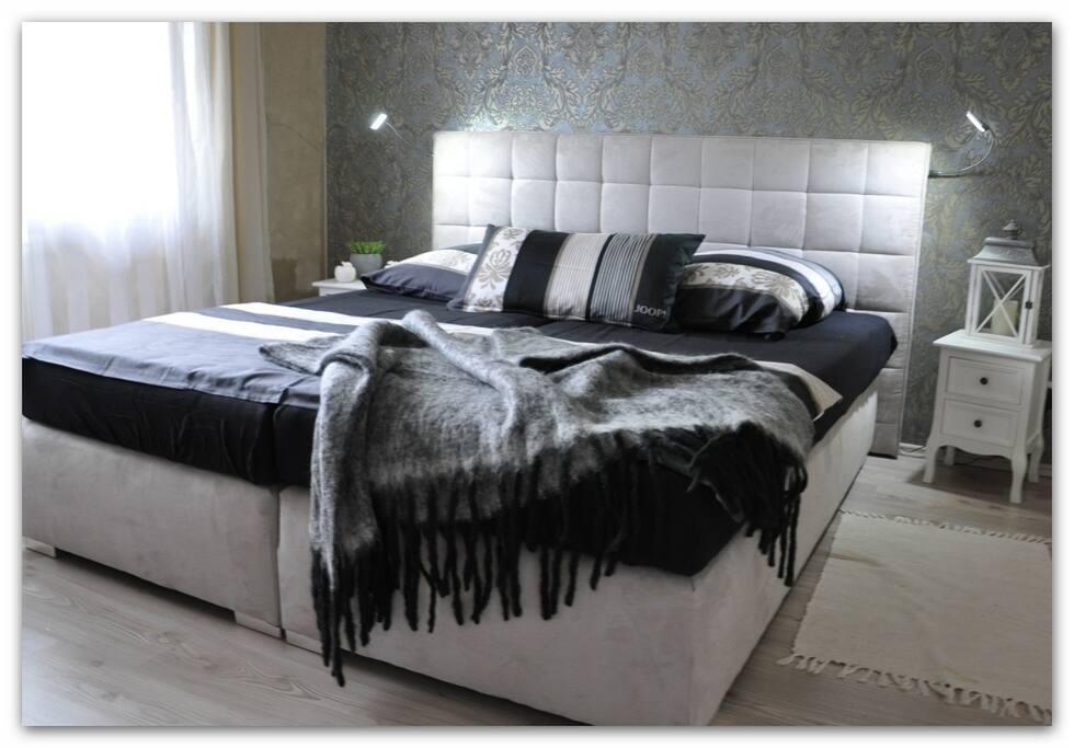 k ptn 39 s koje in ratingen homberg wohnungen zur miete in ratingen nordrhein westfalen deutschland. Black Bedroom Furniture Sets. Home Design Ideas