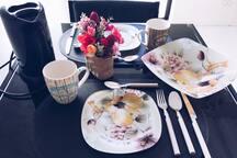❤️ Lovely Cozy Dumaguete Apartment ❤️
