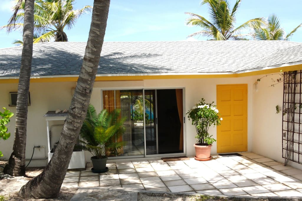 Large 4 bedroom Villa, perfect for the entire family !