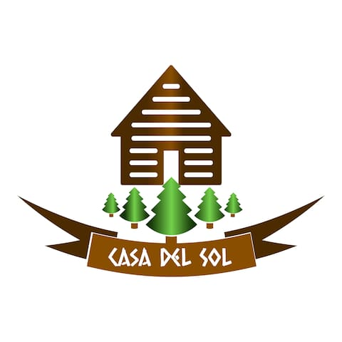 Casa del Sol: A Home Away from Home