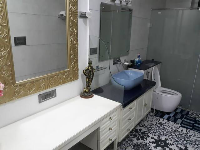 Jodhpur house room 2