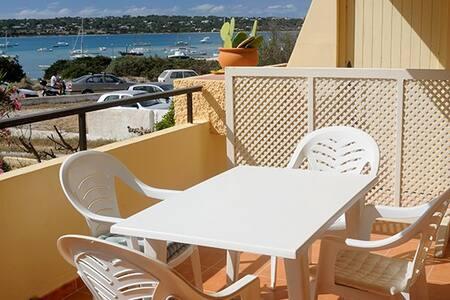 Bonito apartamento en el Puerto