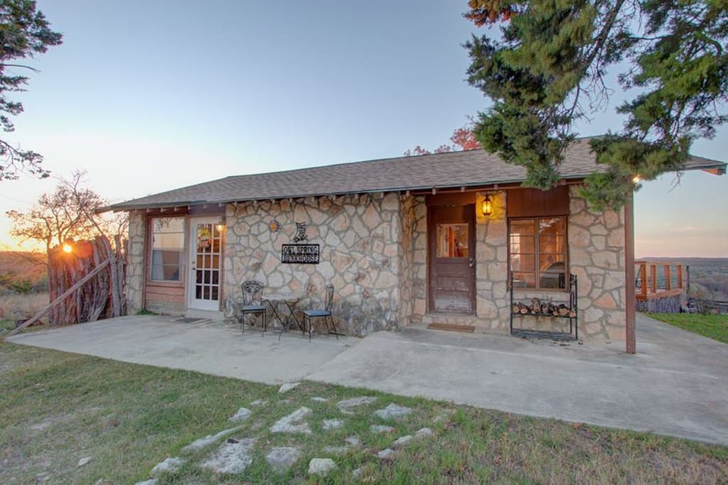 Rooms For Rent Boerne Tx
