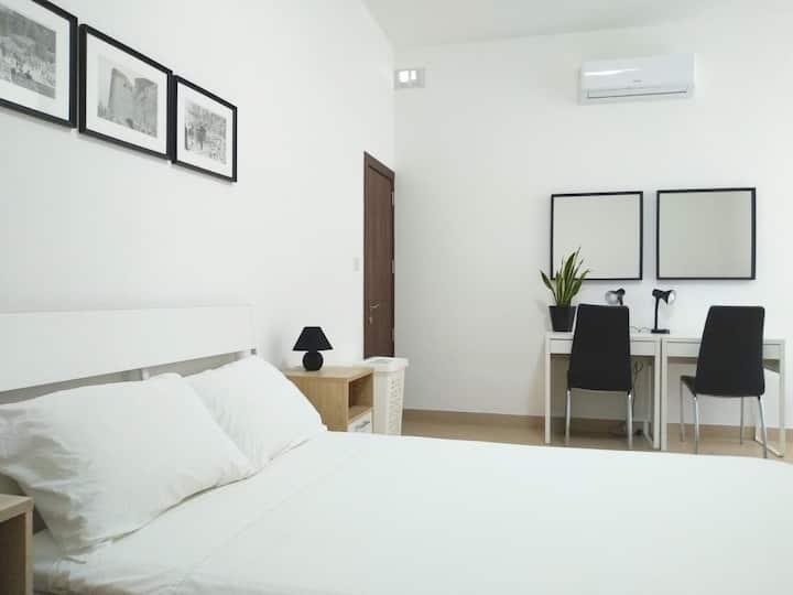 Veneranda - Whole apartment with roof terrace