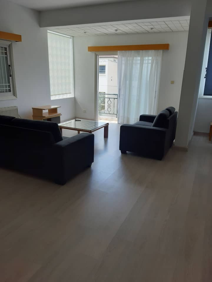 For Rent -Upper House