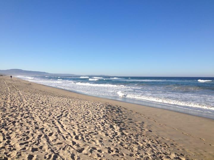 Shoalhaven Escape - Walk to Beach or River