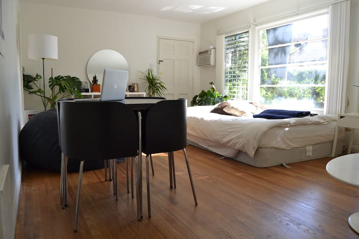 RELAXING HOME in Los Angeles - Los Angeles - Wohnung