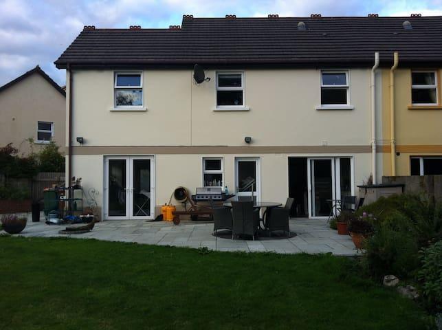 Killarney Easy Stay 2