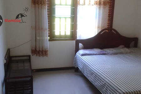 House for rent in hikkaduwa area - Dom