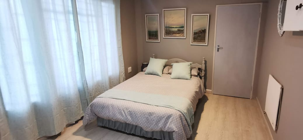 Botha st Guest Apartment