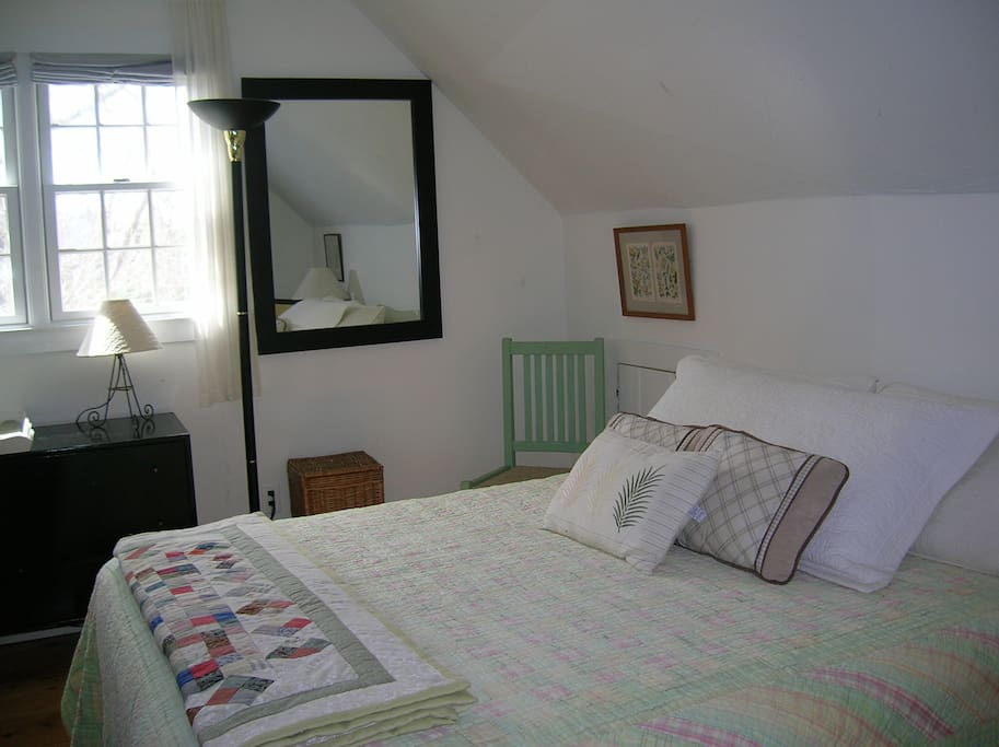 vineyard haven chat rooms Luxuryestate free for android install  luxury 21 room detached house in 92 main st, vineyard haven, ma 02568, vineyard haven, massachusetts  deck were added to the second floor.