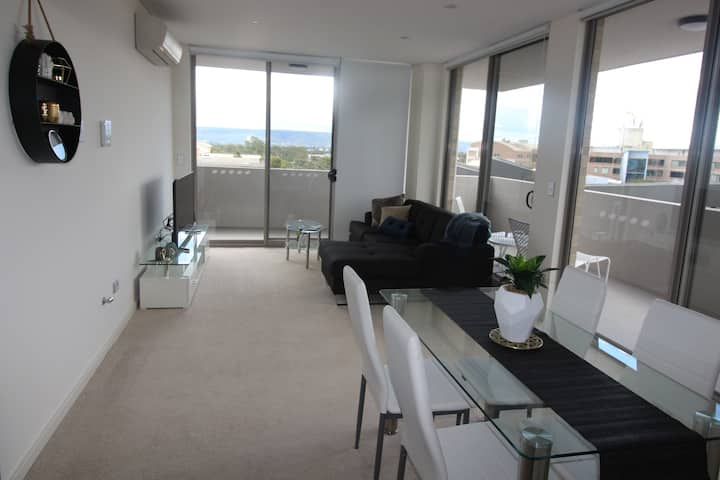 PRESTIGE APARTMENT Kingwood/Penrith