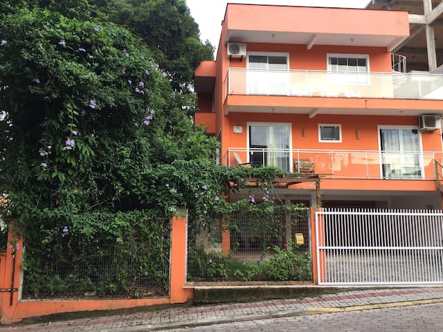 Nice Apartments to Rent - Bombinhas