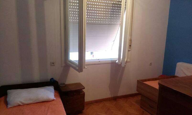 Room in the center of Split (Lučac-Manuš) - Spalato - Bed & Breakfast