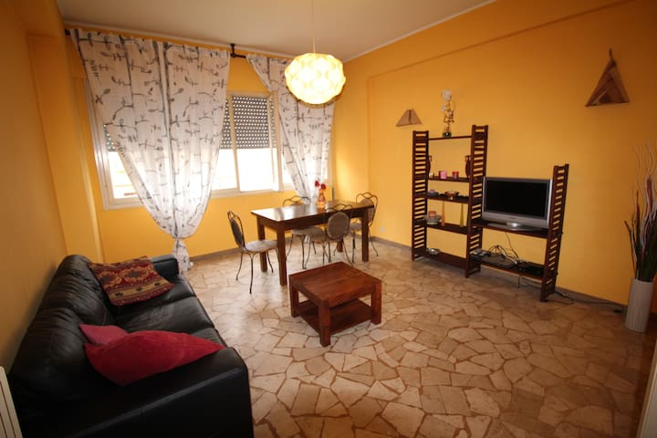 Appartamento al mare - Lido di camaiore - Apartment