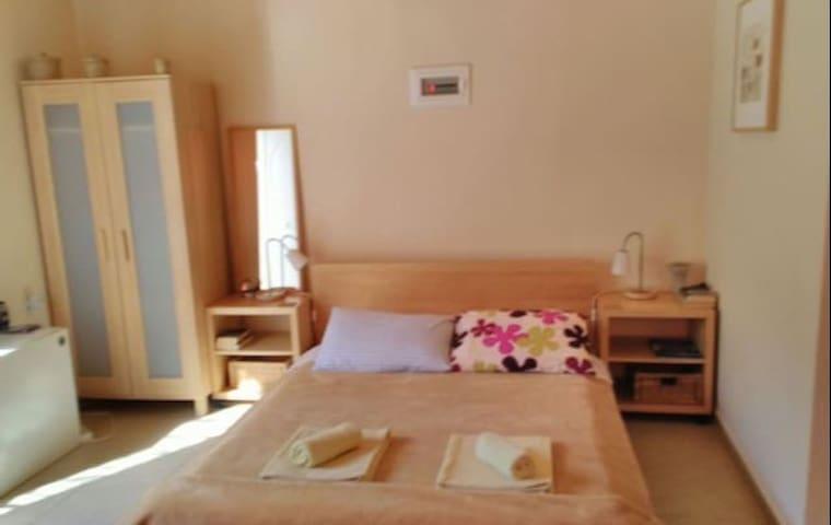 Relax Apartments Sarande #8 - Sarands - House