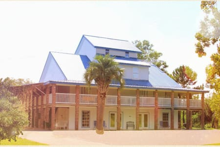 Lematidora Inn