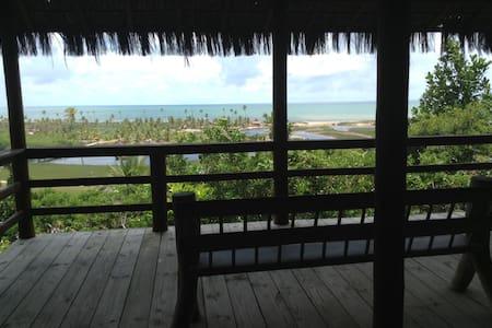 Mogiquiçaba Bahia - Mogiquiçaba