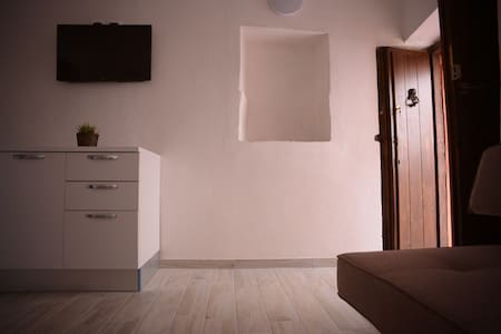 Casa per Vacanze - Via Capo Castello - Leilighet